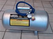 CENTRAL PNEUMATIC Air Tank 94801